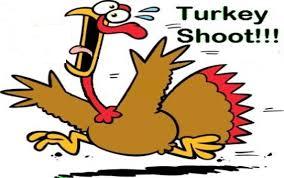 turkey shoot 2